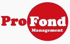 ProFond Management